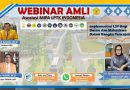 Webinar AMLI LPTK November 2020