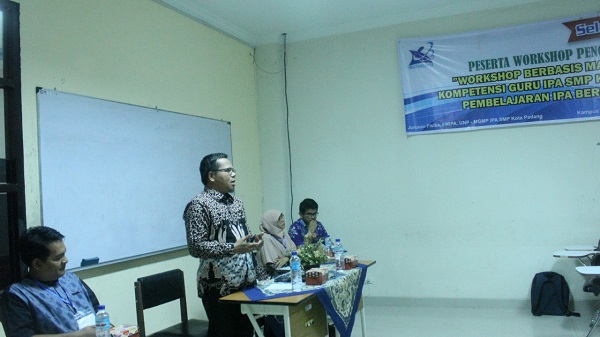 workshop-fisika-mgmp-ipa2