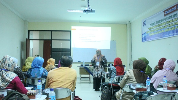 workshop-fisika-mgmp-ipa3